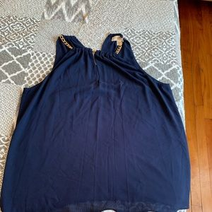 Cami Michael Kors, large.